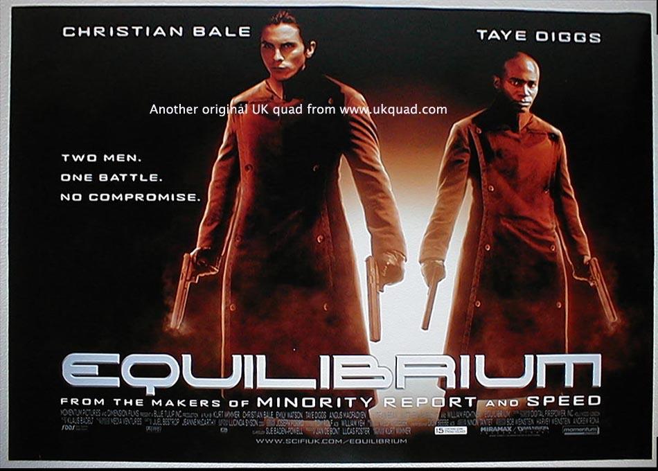 http://www.ukquad.com/equilibrium.jpg