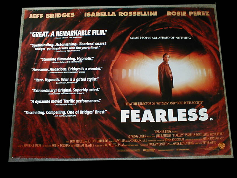 eTaT SeCoND (FeaRLeSS 1993) DVDFuLL No CoMPReSS FReNCH eNGL TeaMSToNeS preview 1