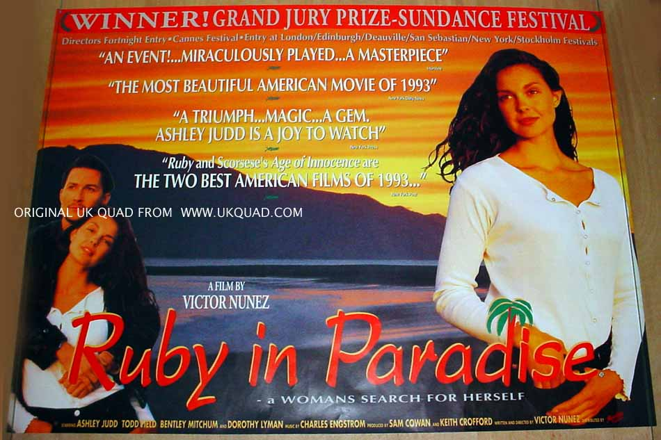 ruby%20in%20paradise%20uk%20quad.jpg
